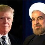 EEUU: Más sanciones a Irán por lanzar cohete para poner satélites en órbita