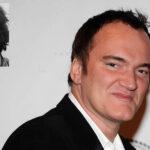 Quentin Tarantino proyecta filme sobre los asesinatos de Charles Manson