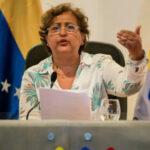 Venezuela: Instalan 96% centros de votación pese a violencia política