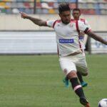 Alianza Lima, UTC y Universitario empatan la punta del Torneo Apertura