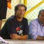 Universitario: César Vento renuncia a la gerencia deportiva del club crema