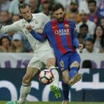 Barcelona vs Real Madrid: Día, hora y lugar del primer clásico fuera de España