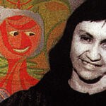 Teatro Colón de Buenos Aires rememora legado de Violeta Parra
