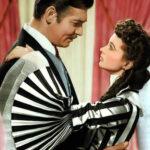 Vivien Leigh: Subastan objetos íntimos de actriz símbolo del antiguo Hollywood