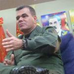 Venezuela: Ministro dice que medida otorgada a López se debe al diálogo