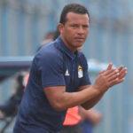 Pablo Zegarra conforme con sus jugadores pese a la derrota ante Alianza Lima