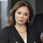 Kremlin niega conocer a la abogada rusa que se reunió con hijo de Trump (VIDEO)