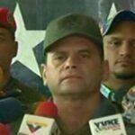 """Militares venezolanos combatirán las amenazas """"mortales"""" en venideros comicios"""