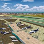 Aeropuerto Jorge Chávez: Gobierno firmó adenda para ampliación