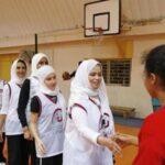 Arabia Saudí introducirá la educación física en los colegios femeninos