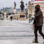 Argentina: Ola de frío deja al menos 4 muertos en La Plata y Santa Fe (VIDEO)