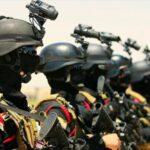 HRW denuncia la ejecución de 17 personas en Mosul por fuerzas iraquíes