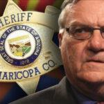 """EEUU: Declaran culpable de desacato al """"sheriff más duro"""" Joe Arpaio (VIDEO)"""