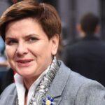 Polonia: Primera ministra dice tribunales requieren reforma porque no funcionan