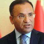 Turquía dice que la lista negra de empresas alemanas es un malentendido