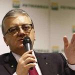 Brasil: Arrestan al expresidente de Petrobras por corrupción (VIDEO)