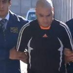 """Chile: Después de 9 meses fue capturado neonazi asesino """"La Bestia"""""""