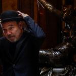 Rubén Blades se despide de la salsa y no descarta candidatura presidencial (VIDEO)