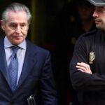 Aparece muerto expresidente de Caja Madrid imputado por corrupción