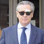 España: Autopsia confirma suicidio del expresidente de Caja Madrid Miguel Blesa