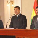 Bolivia invita a Chile a dialogar el 18 de julio sobre incidentes fronterizos