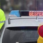 Alemania: Evacuan jardín de infancia, niño llevó bomba de II Guerra Mundial
