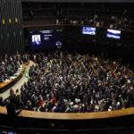 Brasil: Pleno de la Cámara de Diputados decidirá suerte de Temer el 2 de agosto