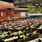 Cuba estima crecimiento del 1.1% en primer semestre tras cerrar 2016 en recesión