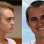 EEUU: Declaran culpable a joven acusada deincitar al suicidio de su novio (VIDEO)
