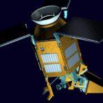 """El satélite que """"revolucionará"""" el control de la calidad del aire está listo"""