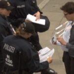 Alemania: Polémica por retirada de acreditación a 32 periodistas en G20