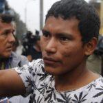 El dramático testimonio de un peruano que no fue al paseo por falta de dinero (FOTOS)