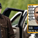 """EEUU: """"Chapo"""" Guzmán no demandará a Netflix y Univisión por usar su nombre en serie"""