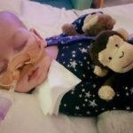 REINO UNIDO: Decisión judicial sobre bebé Charlie se conocerá este martes