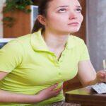 Investigación alerta sobre riesgo de fármacos para la acidez estomacal