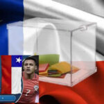 Chile: Fútbol amenaza participación en primarias presidenciales