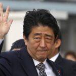 Japón: Shinzo Abe remodelará su Gabinete tras gran caída de popularidad