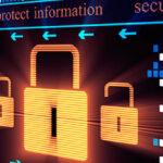 Rusia pide evitar dramatismo en diálogo con EEUU sobre seguridad cibernética