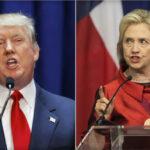 EEUU: Hillary Clinton revelará en libro lo que pasó en la campaña presidencial
