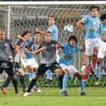 ¿Cuáles son los planes de Sporting Cristal para afrontar el Torneo Clausura?