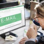 EEUU: Solo 19% de trabajadores prefiere comunicación directa a electrónica