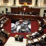 Gobierno rechaza ley que prohibía el uso de leche en polvo