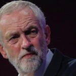 Reino Unido: Jeremy Corbyn acusa a gobierno de aumentar brecha entre ricos y pobres