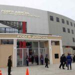 Nuevo Código Procesal Penal rige en el Callao desde este 1 de julio