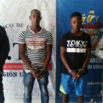 Colombia: Asesinos de dos migrantes cubanos serán extraditados hacia EEUU