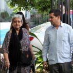 Relatora de ONU sobre derechos humanos inicia primera visita oficial a Cuba