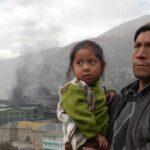 ONU: Perú y las empresas que operan en el país deben respetar los DDHH