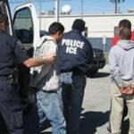 EEUU: 11 millones de indocumentados son blanco de inmediata deportación