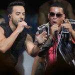 """Malasia prohíbe reproducción de """"Despacito"""" en radios y TV estatal"""