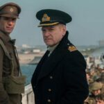 Filme Dunkerque supera las expectativas de taquilla estadounidense